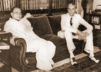 Netaji Subhas Chandra Bose on Celluloid