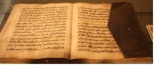Quran_2