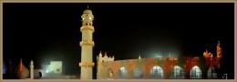 The Nubuwwat (Prophethood) of the PromisedMessiah