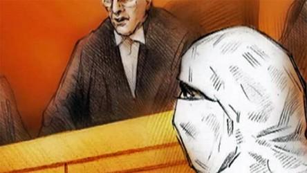 Niqab Court