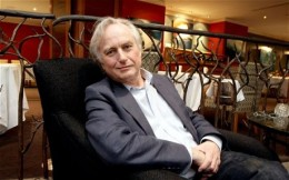 Richard Dawkins Follows Prophet Muhammad's Teaching on Freedom