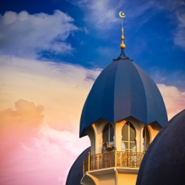 Rabi'a al-'Adawiyya: The jewel ofBasra